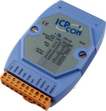 1-channel RTD Input Module