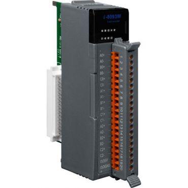 3-axis Encoder Module