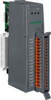 4-channel 14-bit analog output module