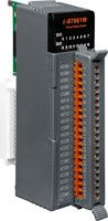16-channel Relay Output Module