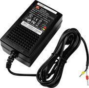48 V/0.52 A, 25 W Power Supply