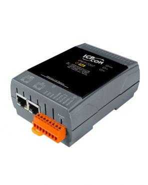 ICPDAS PET-7217 (ICPDAS Ethernet I/O Modules)