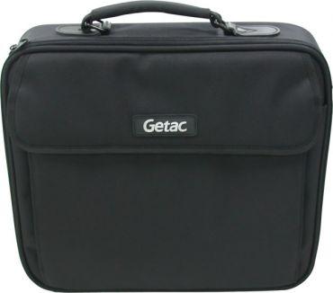 Getac B300 Carrying Bag