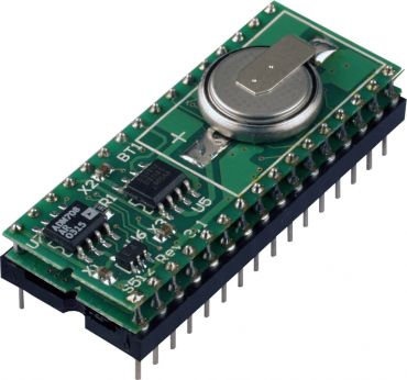 512K battery backup SRAM Module for all  I-8000 Embedded Controller