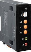 USB Audio Device