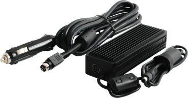 GETAC T800 Vehicle Adapter