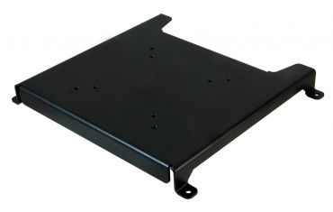 Rextorm VESA Mounting Bracket for PX501 and PM521