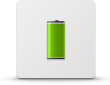 B300 Battery Life