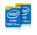 V110 Core i5 or i7 Processor