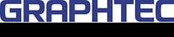 Graphtec Corporation