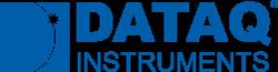 Dataq Instruments Inc.