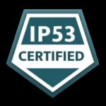 S14I IP53 Certified