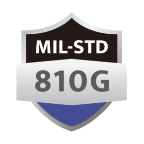 S15AB Mil-STD810G