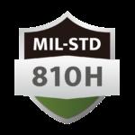 Z14i Mil-STD810H