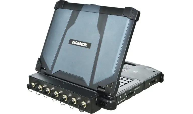 Z14i Military Connectors