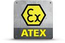GETAC T800 ATEX Certified