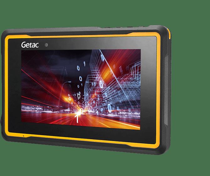 GETAC ZX70 G2