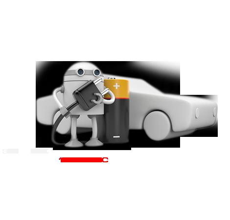 RuggON Rugg VMC VM-521